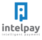 intel pay   intelligent payment