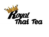 Client Royal thaiTea